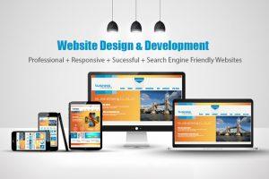 ecommerce websites 6
