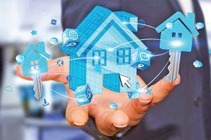 property sales 3