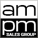 AMPM Sales Group Ltd